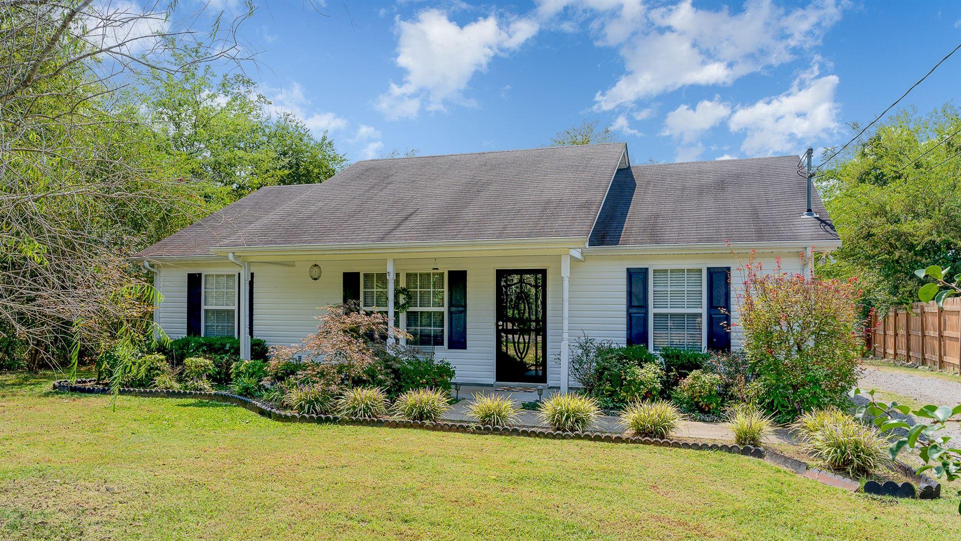 1559 Ringwald Rd, Murfreesboro, TN 37130 - MLS#: 2285834
