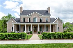 Photo of 1525 Amesbury Ln, Franklin, TN 37069 (MLS # 2042835)