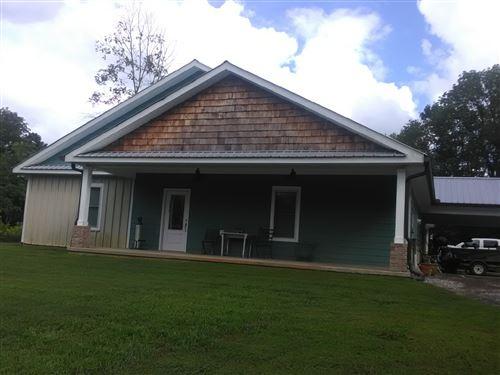 Photo of 2346 Lockertsville Rd, Ashland City, TN 37015 (MLS # 2188835)