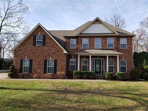 Photo of 112 Annadel Ct, Murfreesboro, TN 37128 (MLS # 2210835)