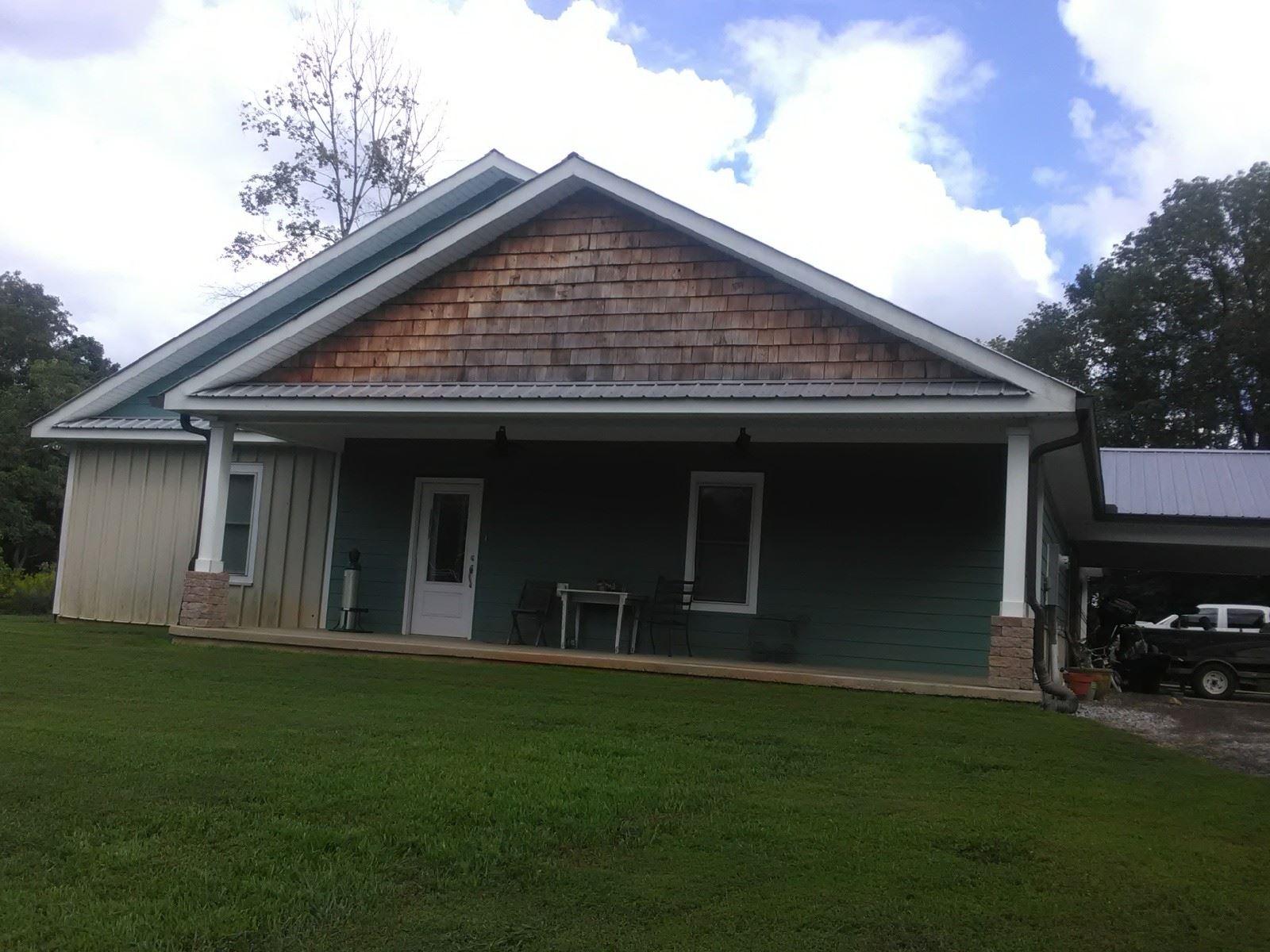 2346 Lockertsville Rd, Ashland City, TN 37015 - MLS#: 2188835