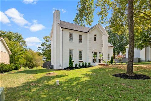 Photo of 3056 Liberty Hills Dr, Franklin, TN 37067 (MLS # 2287836)