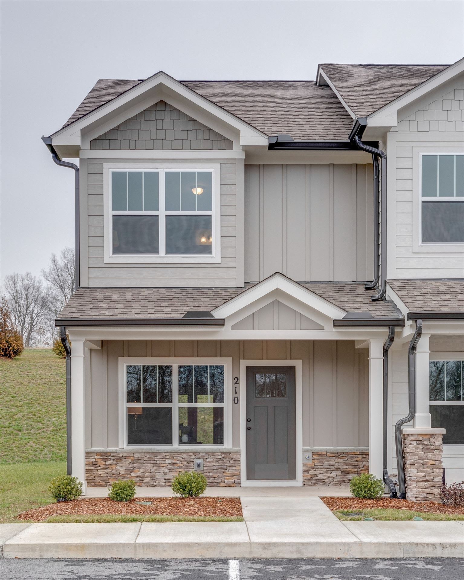 505 Bell Forge Ct, White Bluff, TN 37187 - MLS#: 2164836