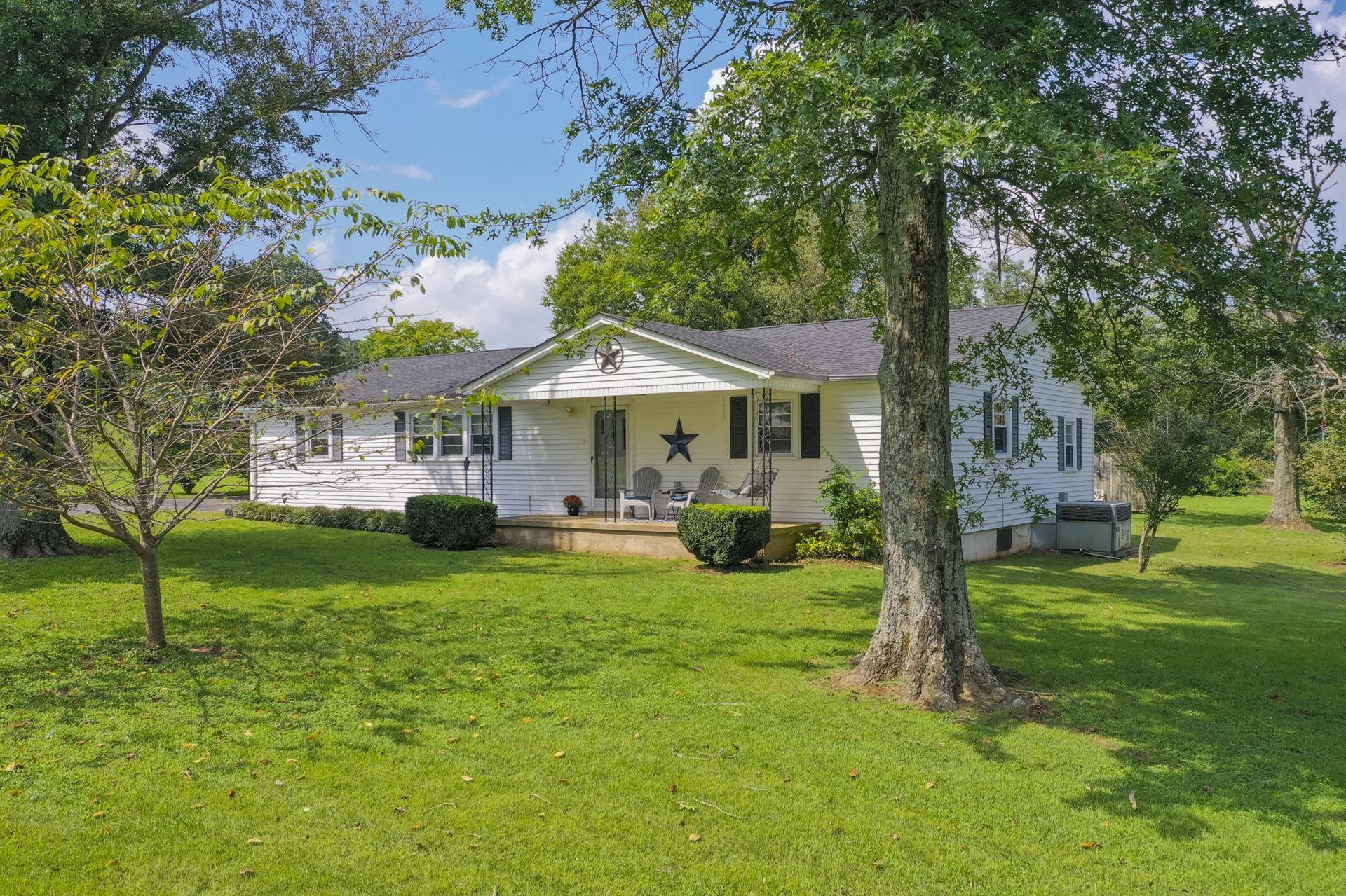 4196 Demastus Ln, Columbia, TN 38401 - MLS#: 2289836