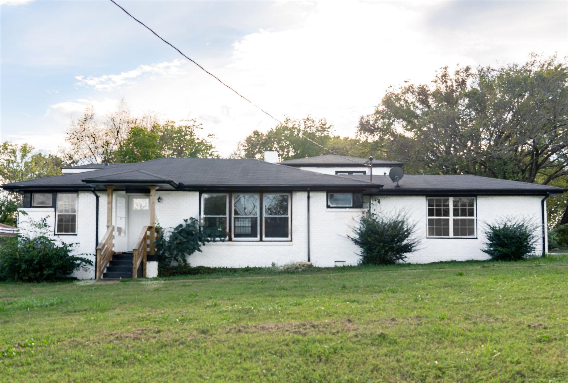 2508 Gardner Lane, Nashville, TN 37207 - MLS#: 2300836