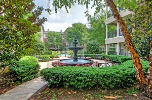 Photo of 307 Seven Springs Way Unit 104, Brentwood, TN 37027 (MLS # 2060837)