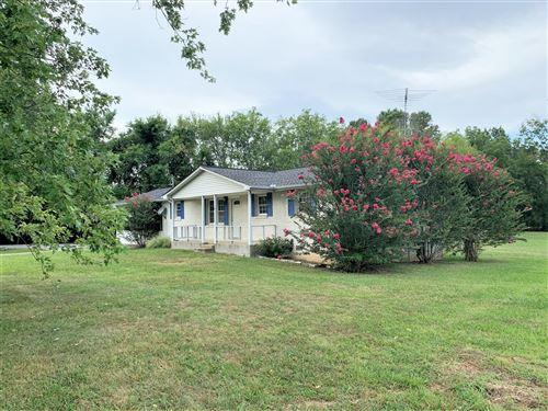 Photo of 504 Old Columbia Rd, Unionville, TN 37180 (MLS # 2178837)