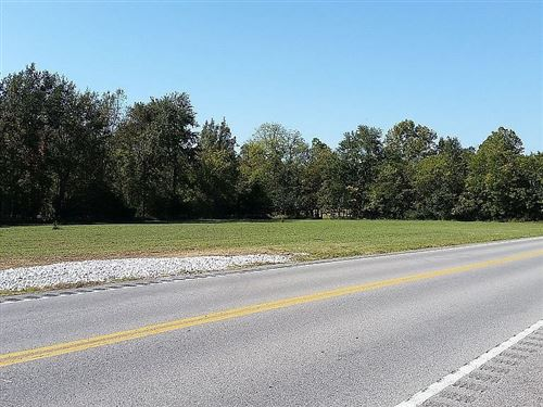 Photo of 4020 Pulaski Hwy, Culleoka, TN 38451 (MLS # 2222837)