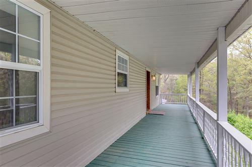 Tiny photo for 813 Columbia Hwy, Hohenwald, TN 38462 (MLS # 2242837)