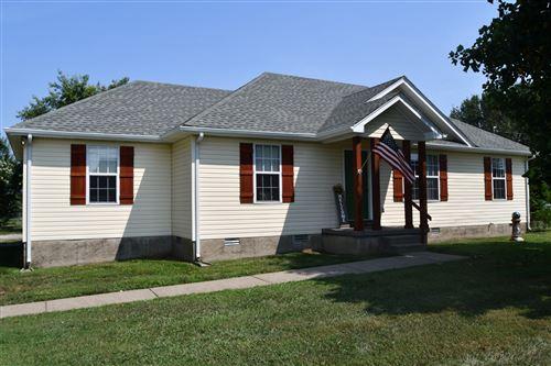 Photo of 7538 Powells Chapel Rd, Murfreesboro, TN 37129 (MLS # 2276837)
