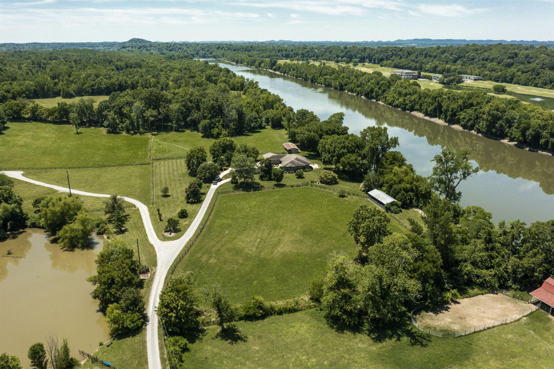 570 Hidden Acres Dr, Madison, TN 37115 - MLS#: 2271837