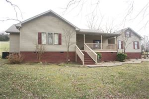 Photo of 3185A Cainsville Rd, Lebanon, TN 37087 (MLS # 2003838)