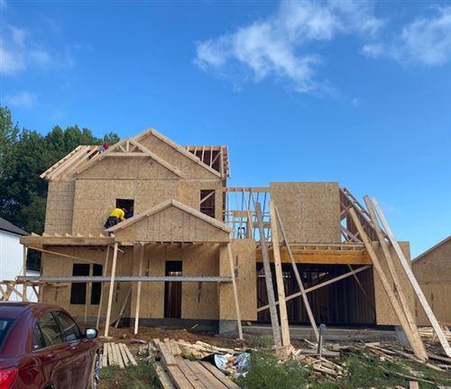 Photo of 79 Sango Mills, Clarksville, TN 37043 (MLS # 2168838)