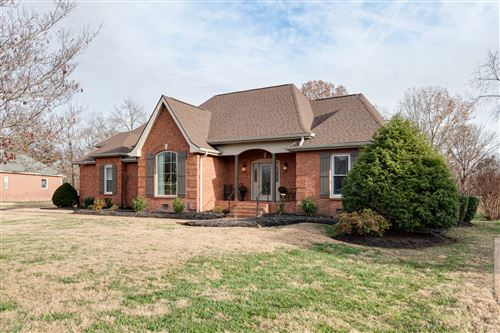Photo of 2019 Pointe Barton Dr, Lebanon, TN 37087 (MLS # 2209838)