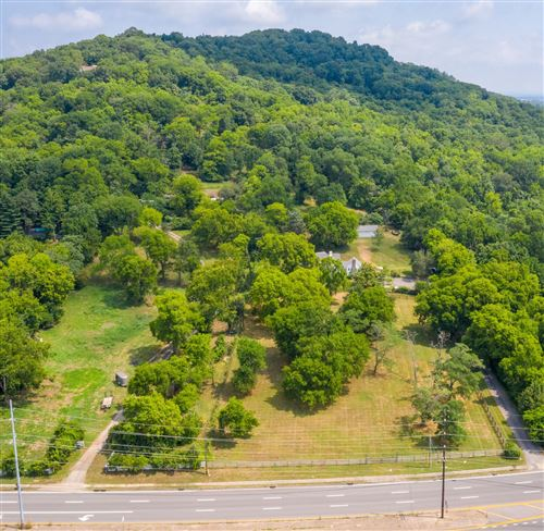 Photo of 806 Old Hickory Blvd, Brentwood, TN 37027 (MLS # 2273838)