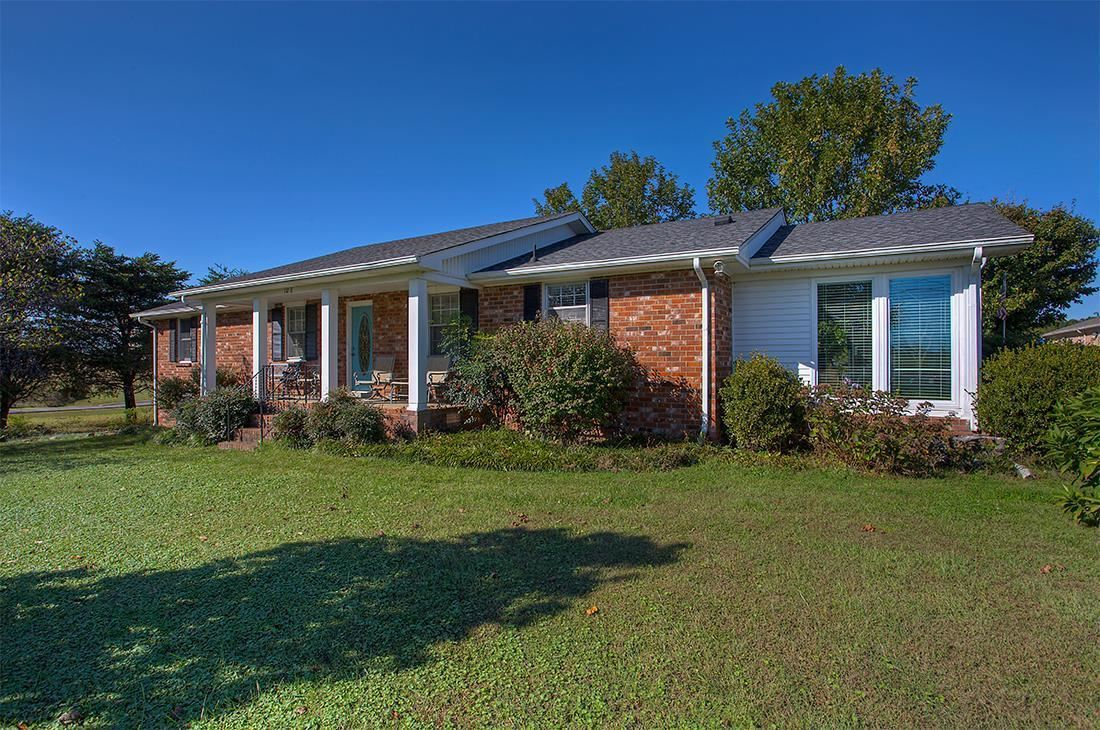 1108 Highway 76, White House, TN 37188 - MLS#: 2060838