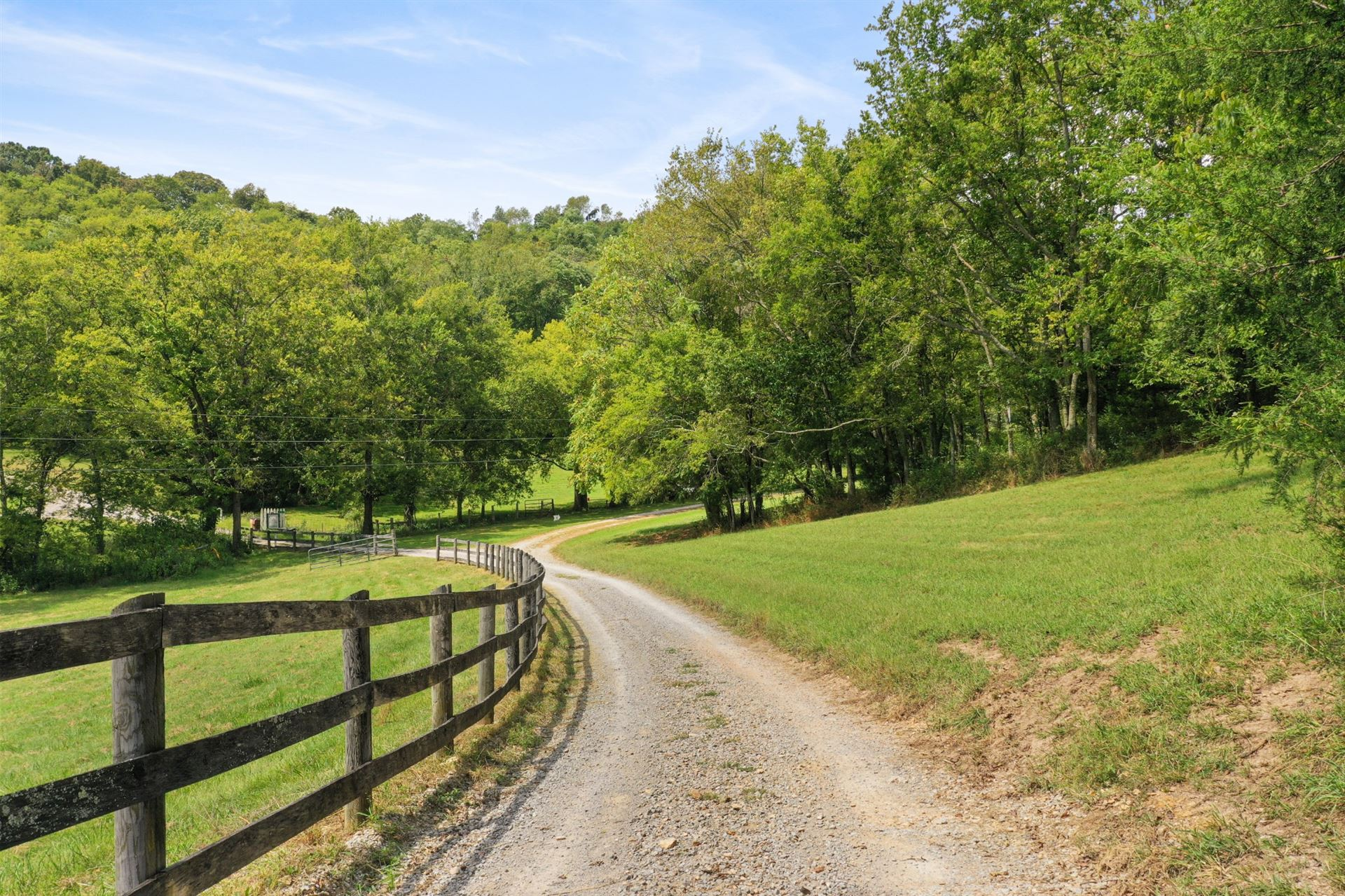 6790 Lane Rd, College Grove, TN 37046 - MLS#: 2160838