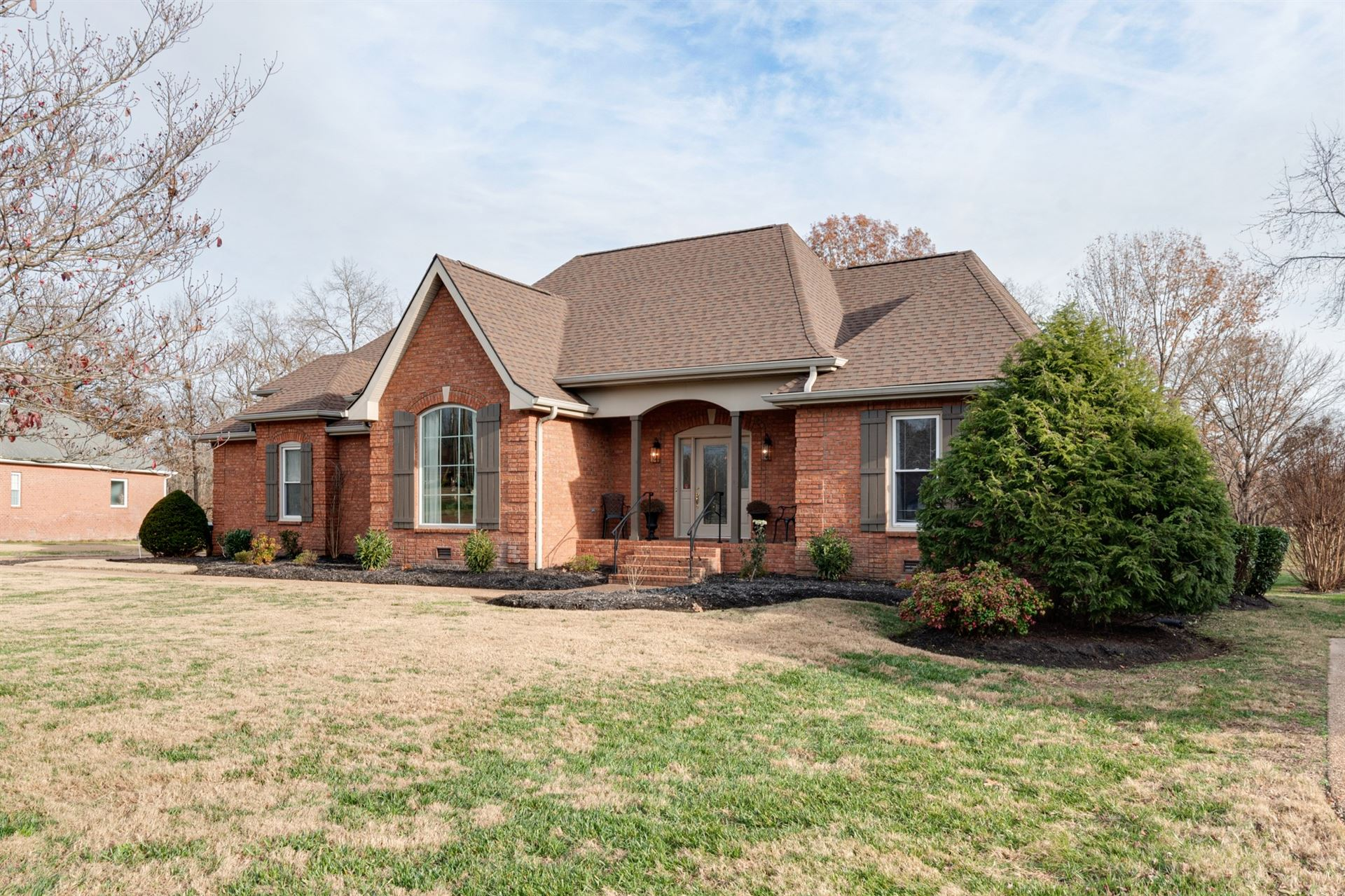 2019 Pointe Barton Dr, Lebanon, TN 37087 - MLS#: 2209838