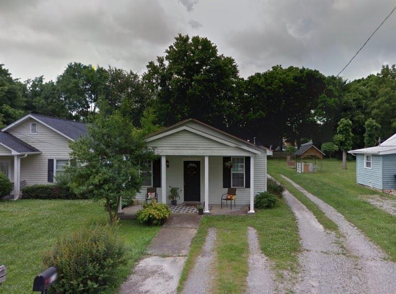 417 Forrest St, Franklin, TN 37064 - MLS#: 2283838