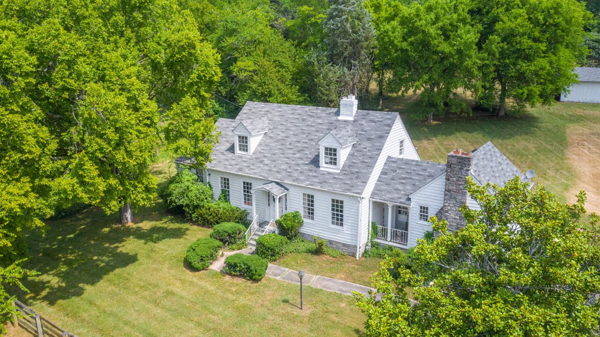 806 Old Hickory Blvd, Brentwood, TN 37027 - MLS#: 2273839