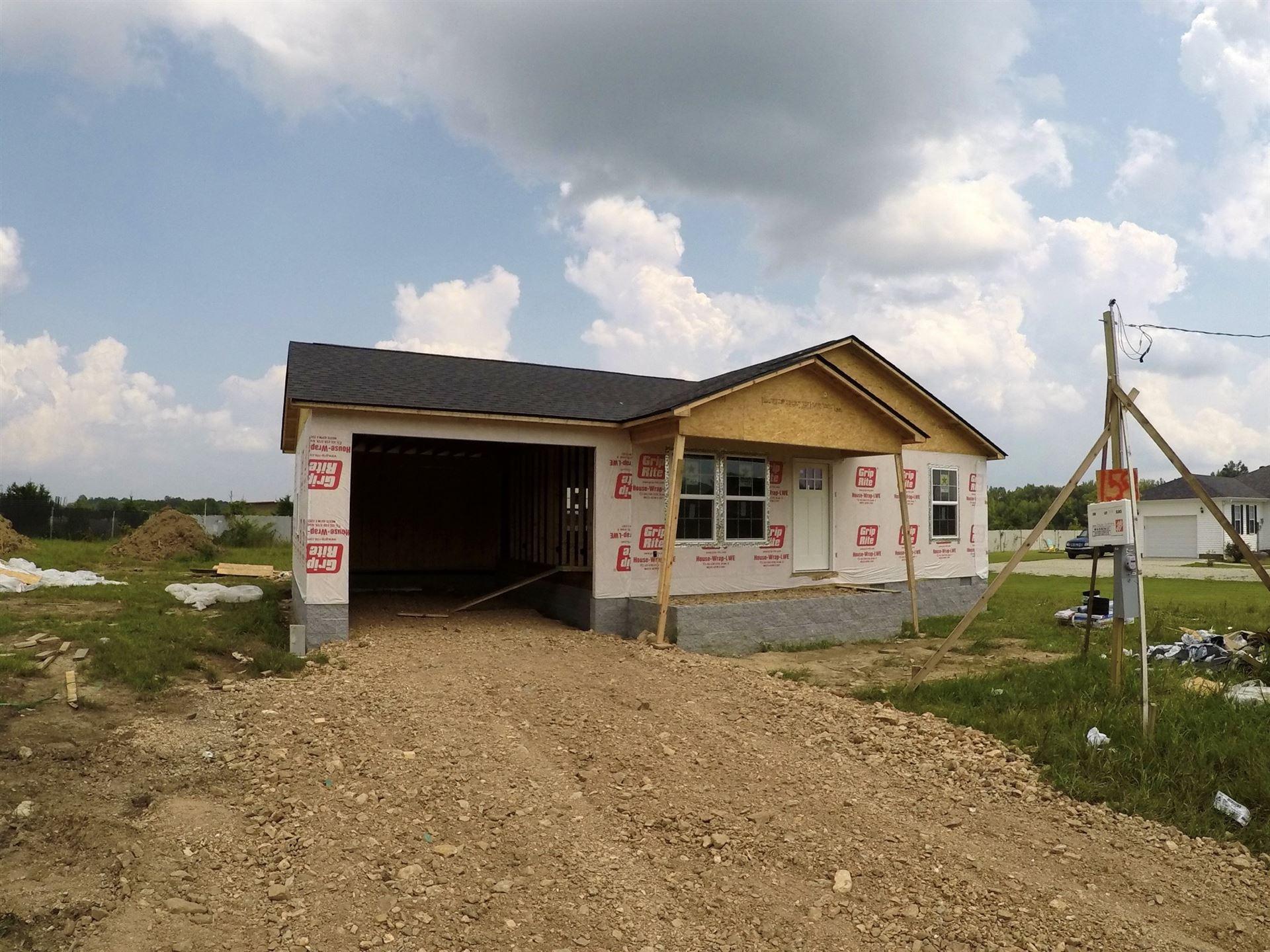 Photo of 158 Edgewood Dr, Hohenwald, TN 38462 (MLS # 2277839)