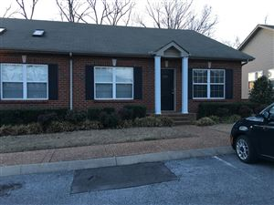 Photo of 1201 cashmere dr, Thompsons Station, TN 37179 (MLS # 2030840)