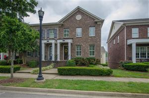 Photo of 2328 Clare Park Dr, Franklin, TN 37069 (MLS # 2075840)