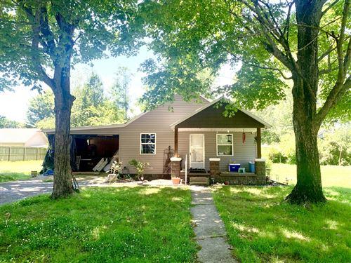 Photo of 414 S Walnut St, Hohenwald, TN 38462 (MLS # 2262840)