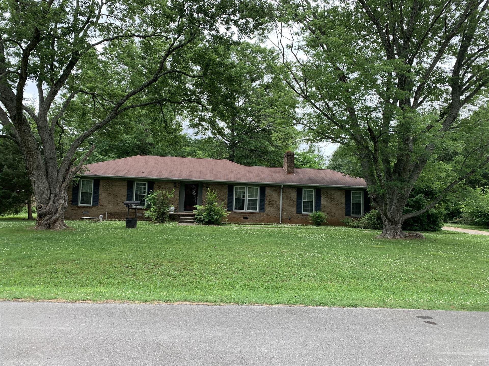2446 Foxcroft Rd, Murfreesboro, TN 37128 - MLS#: 2261840