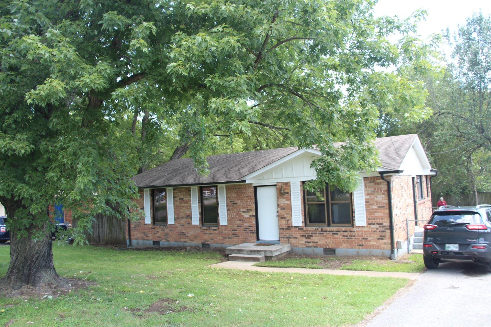212 New Shackle Island Rd, Hendersonville, TN 37075 - MLS#: 2287840