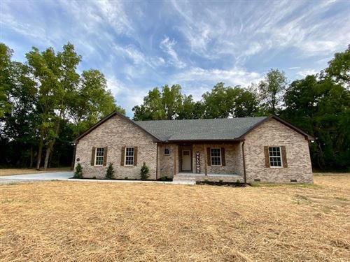 Photo of 200 Clearview Road, Portland, TN 37148 (MLS # 2178841)