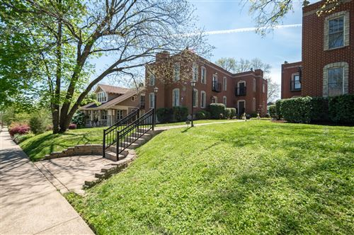 Photo of 1013 Caruthers Ave, Nashville, TN 37204 (MLS # 2245841)
