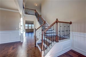Photo of 1301 Sylvan Park Drive, Lot 392, Spring Hill, TN 37174 (MLS # 2061842)