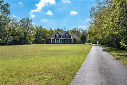 Photo of 5122 Old Harding Rd, Franklin, TN 37064 (MLS # 2154842)