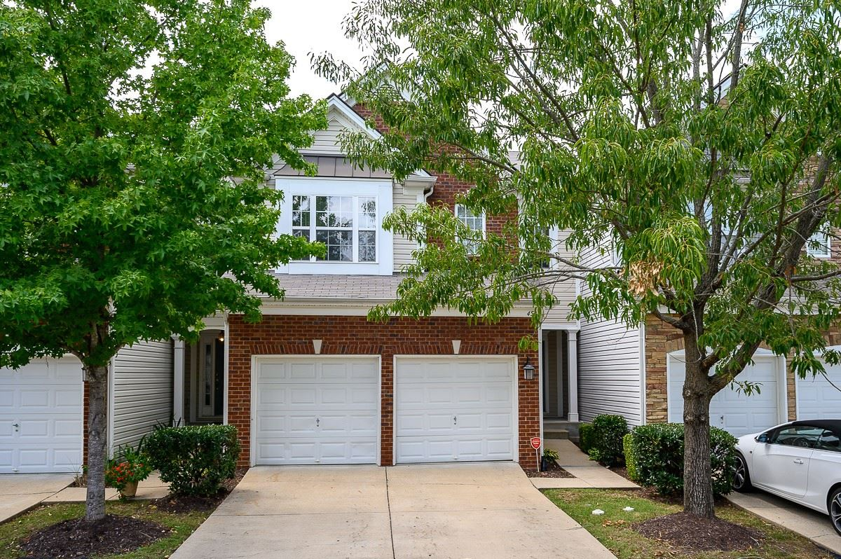 453 Lazy Creek Ln, Nashville, TN 37211 - MLS#: 2181842