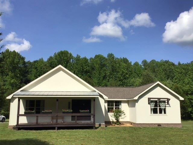 4246 Shady Oak Ln, Iron City, TN 38463 - MLS#: 2257842