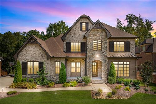 Photo of 1732 Ravello Way, Brentwood, TN 37027 (MLS # 2082843)