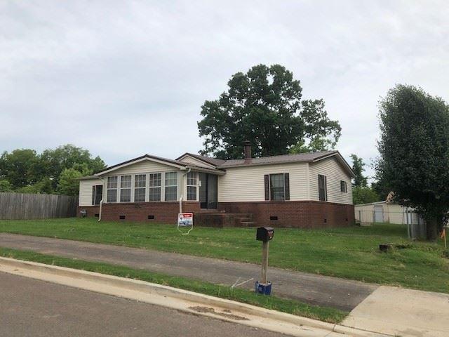 2541 Duplex Rd, Spring Hill, TN 37174 - MLS#: 2157843