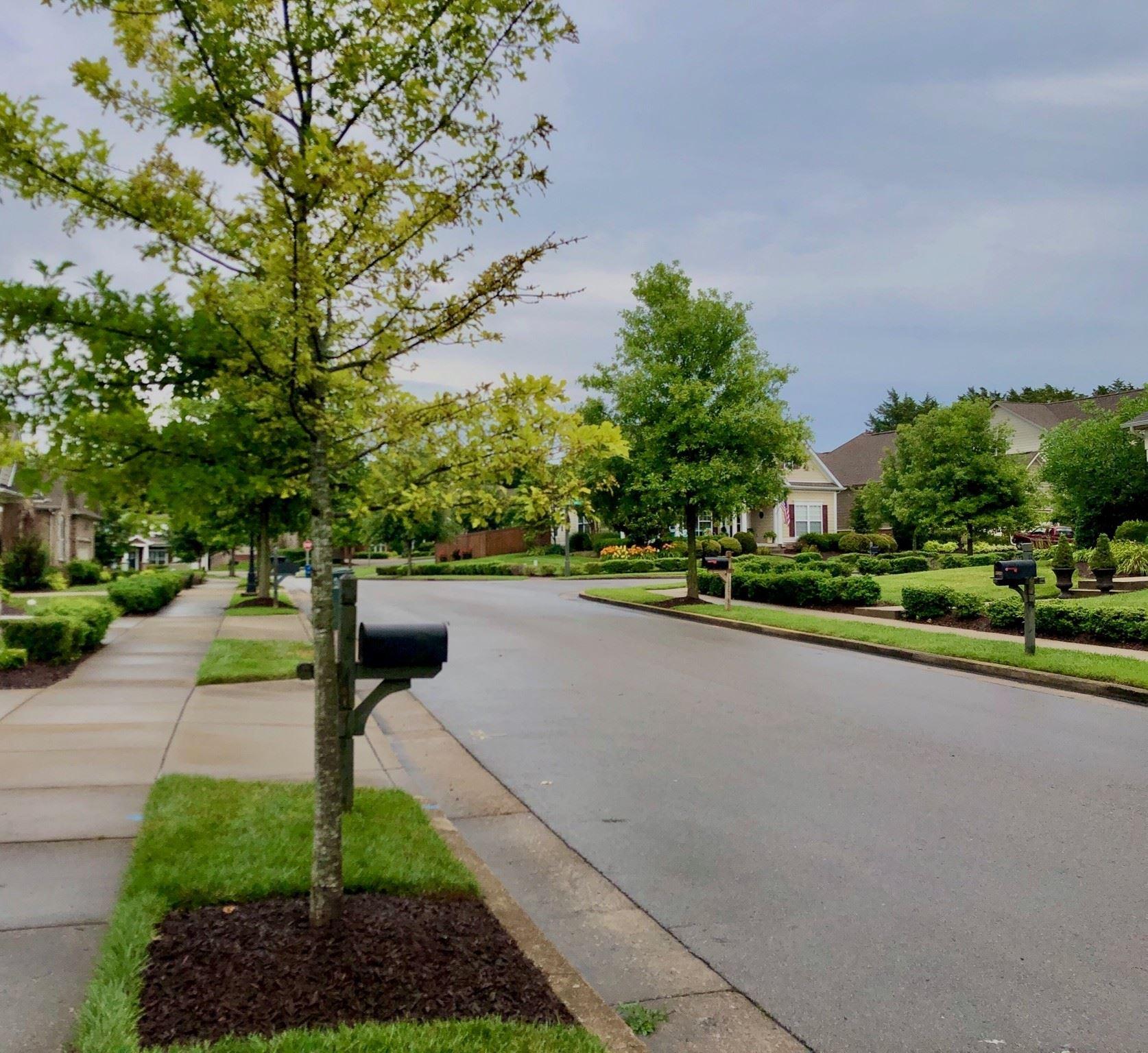 Photo of 8425 Danbrook Dr, Nolensville, TN 37135 (MLS # 2165843)