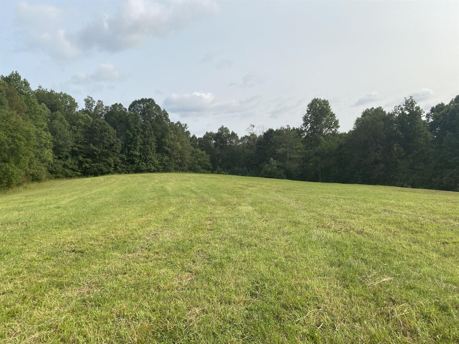 Photo of 5580 Gimlet Creek Rd, Lawrenceburg, TN 38464 (MLS # 2189843)
