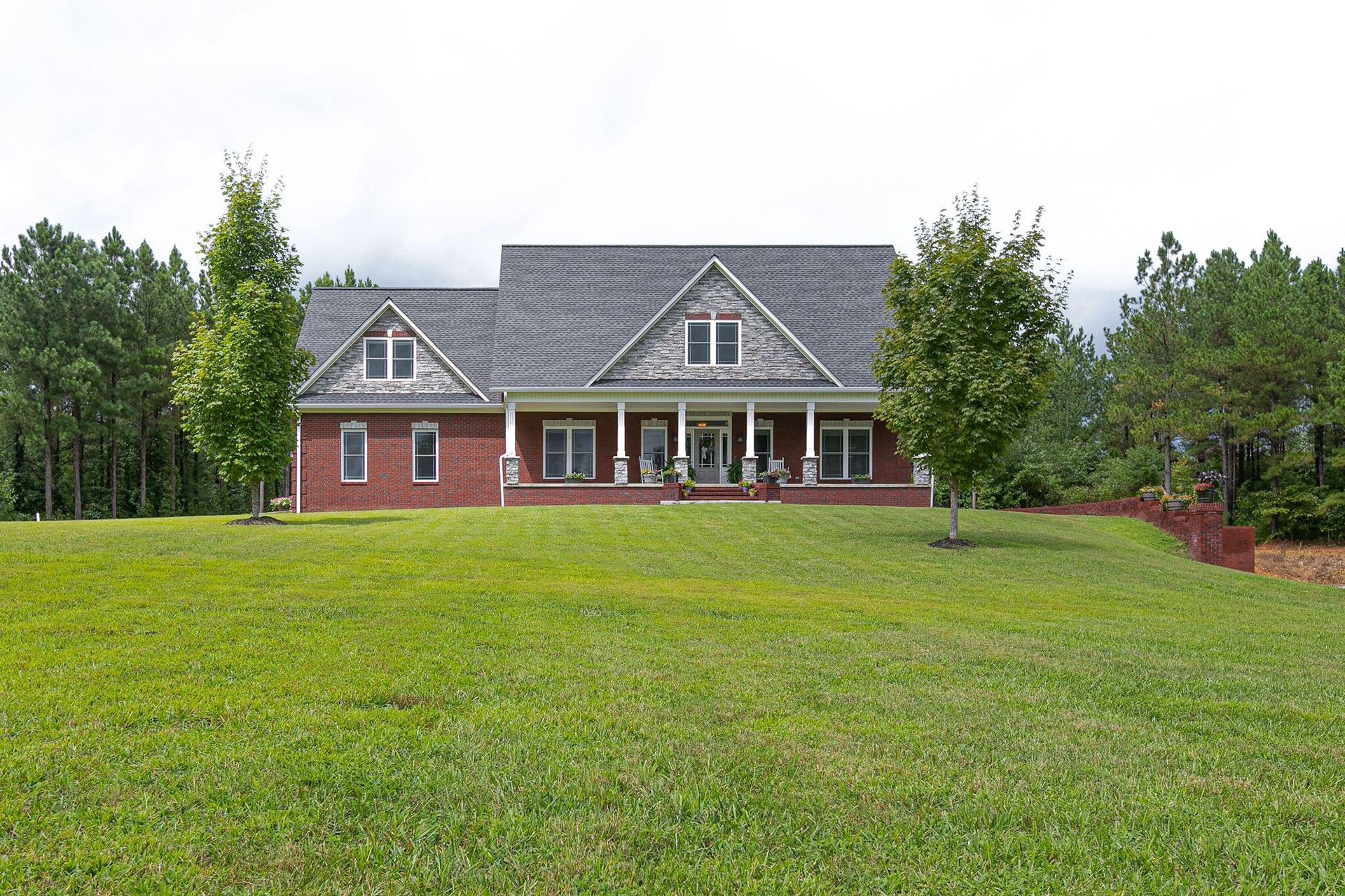 244 Double Eagle Dr, Summertown, TN 38483 - MLS#: 2280843
