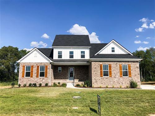 Photo of 620 Chrisview Court, Murfreesboro, TN 37129 (MLS # 2167845)