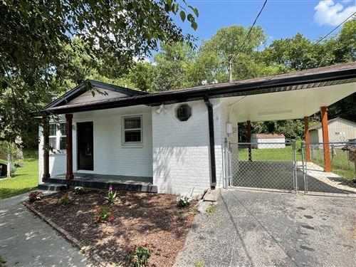 Photo of 860 Oakwood Terrace Dr, Antioch, TN 37013 (MLS # 2276845)