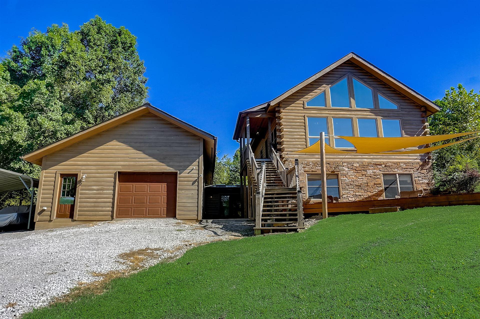 2805 Posey Hill Rd, Mount Juliet, TN 37122 - MLS#: 2289845