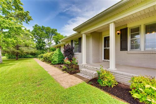 Photo of 1038 Waller Rd, Brentwood, TN 37027 (MLS # 2196846)