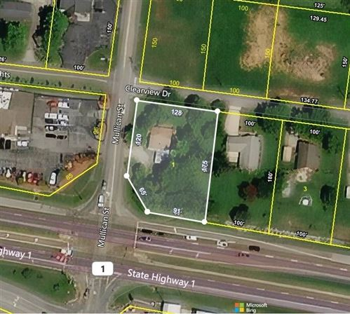 Photo of 304 Mullican St, Mc Minnville, TN 37110 (MLS # 2260846)