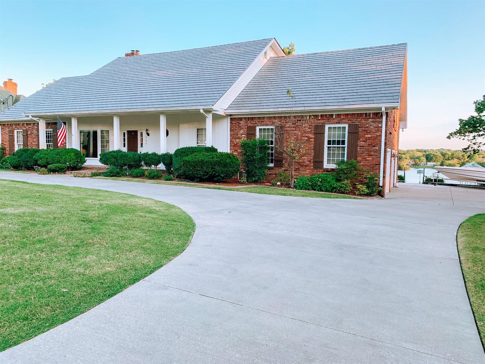 154 River Chase, Hendersonville, TN 37075 - MLS#: 2194846
