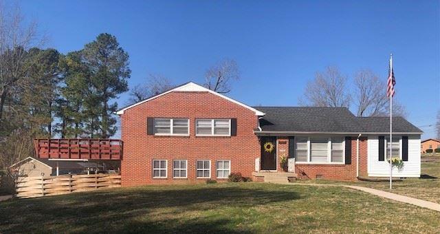 712 Scenic Dr, Lewisburg, TN 37091 - MLS#: 2231846