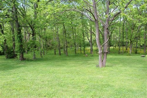 Tiny photo for 833 Stephanie St, Gallatin, TN 37066 (MLS # 2242847)
