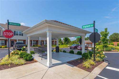 Photo of 3705 Proven Dr, Murfreesboro, TN 37128 (MLS # 2276847)